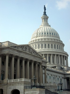 Employer mandate delayed for second year