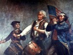 The 2nd AMERICAN REVOLUTION IS HAPPENING NOW