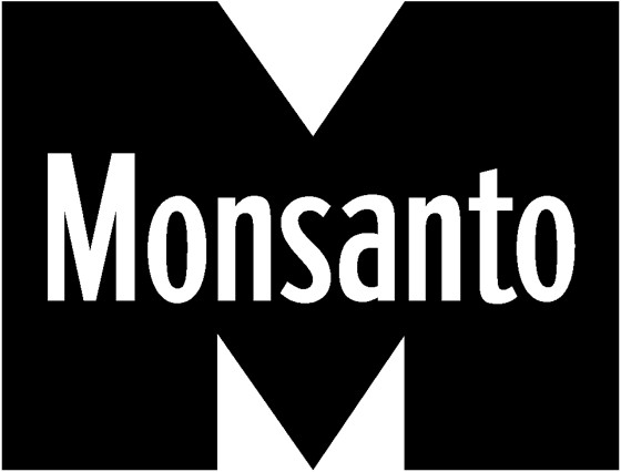 Top shareholders in Whole Foods and Monsanto: identical