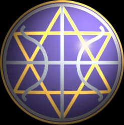 Sheldan Nidle's Update for the Galactic Federation of Light and Spiritual Hierarchy