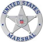 US Marshals, local police stage nationwide mass arrests