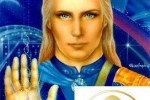 Ashtar's Post 12-21 Holy Days Message