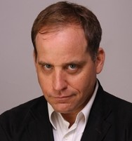 Benjamin Fulford on AltMedia 2-26-13