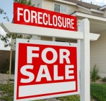 The Landmark Foreclosure Deal is Finally Blessed