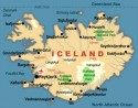 OECD warns Iceland on overly broad debt forgiveness