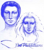 Pleiadian Channel Makes Appearance on Nightly News & Reveals Who Shot US Missile Down