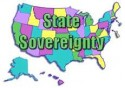 "The ""Drake"" States Sovereignty Documents Posted"