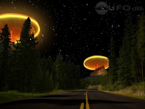 Free_wallpaper_UFO_over_chosen_mountain-1280x960