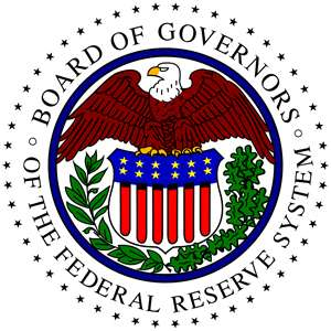 AFFIDAVIT OF GREAT IMPORTANCE FEDERAL RESERVE — Free Download
