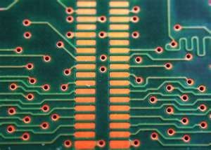 U.S. MILITARY DEVELOPING SPYCHIPS FOR SOLDIERS