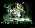 April 23, 2012 00:01 ET  Home Owners Sue All Bank Servicers and Their Offshore Havens
