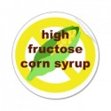 Human Metabolism Negatively Impacted by High-Fructose Corn Syrup