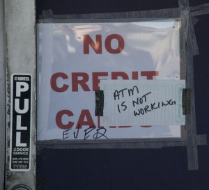 ATM-not-working-photo-co-phoenixnewtimes