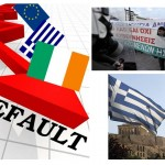 Greece-Default