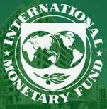 IMF Exposed in Ukraine Promotion with Two-Year Bailout