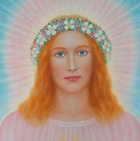 Superb Message from Mary Magdalene: Message to the Venus Transit