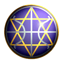What is the Purpose and Mission of the Galactic Federation of Light…??