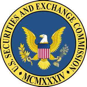 Are You Kidding? SEC Now to Supervise US Ratings Agencies