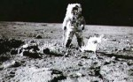 Faked Moon Landing? New Technique Analyzes Shadows To Spot Photo Fakes
