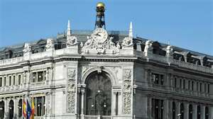 Debt Crisis: Spain to Request Bailout on Monday