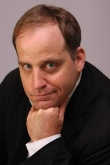 Benjamin Fulford's Interview on Syria-Russia-Egypt-China-Israel-EU