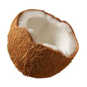 More than 101 reasons to use coconut as a home remedy to improve your health naturally