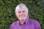 David Icke: The Vibrational Change