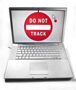 "How to Turn on ""Do Not Track"" in Your Browser"