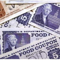 Which Corporations Profit from Food Stamps?