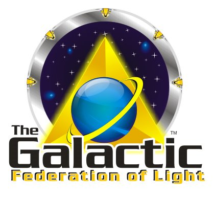 Galactic Federation of Light Centaurian Anitheiess Jackson