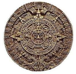Mayans Correct: Birth of Sacred and Renewal of Earth Now Happening