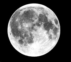 Power Path Update on Full Moon and Astrological Notes