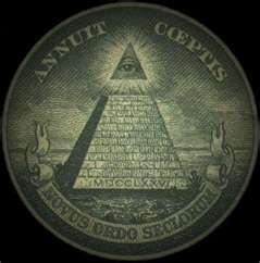 UFOTV® Presents : THE NEW WORLD ORDER – A 6000 Year History – 2013 HD FEATURE FILM