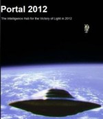 Interview of Cobra (Portal 2012) by Galactic Free Press