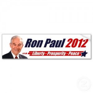 ron_paul_2012_bumper_sticker-p12850739017435842283h9_500