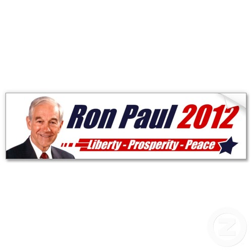 Lawyers for Ron Paul make HUGE announcement! We are Uniting to Change the World with President Paul!