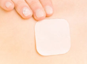 New Patch Makes Certain Skin Cancers Disappear