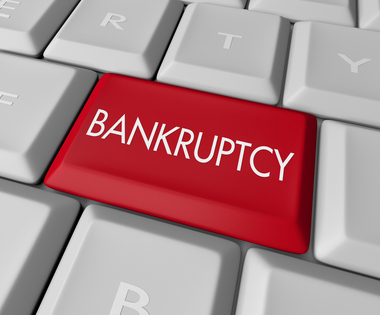 San Bernardino Third California City To Choose Bankruptcy