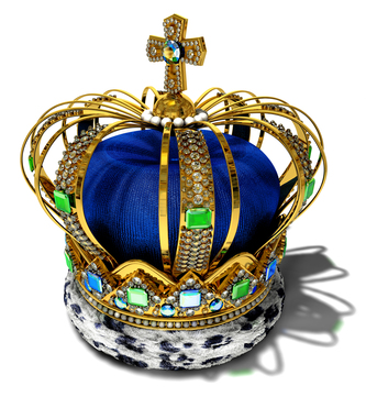 French Demanding British Crown Jewels As Payment For 1499 Crime
