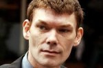 Saving Gary McKinnon – UFO Hacker's Mother Writes Book