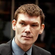 UFO Hacker Gary McKinnon – Inside Story-Worth the Time!!!