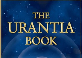 Revelations from The Urantia Book