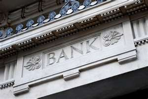 Millions hit by new banking glitch