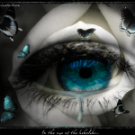 In_The_Eye_of_the_Beholder