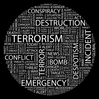 The Global Elite And False Flag Terrorism