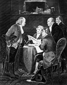 474px-Drafting_of_the_Declaration_of_Independence