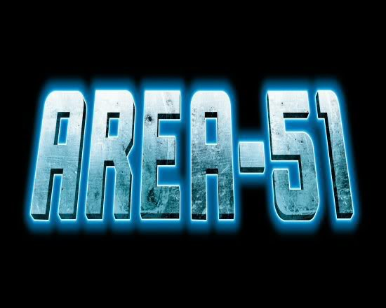 Area 51 Janet Flights Cancelled, Employees Furloughed – Check This Out!