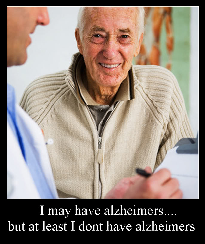 Alzheimer's Is Diabetes of the Brain: Diet & Vaccination Connections