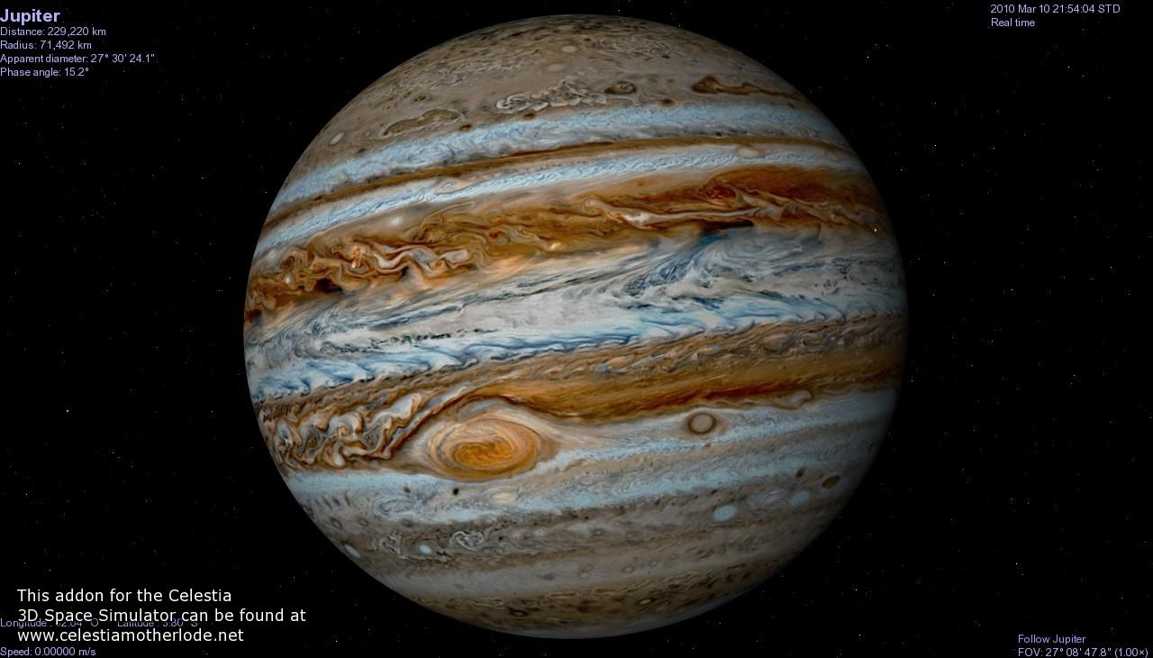 Fireballs In Jupiter's Atmosphere Observed By Amateur Astronomers