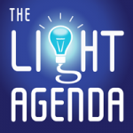 The Light Agenda 9-12-12…Stephen Cook Interviews Richard Gage of A&E for 911 Truth
